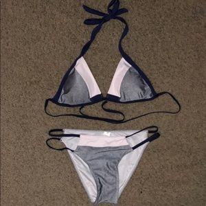 Medium cupshe swim suit